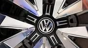 volkswagen-logo-bloomberg.jpg