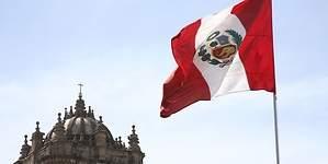Perú es el único país de LatAm que baja el desempleo