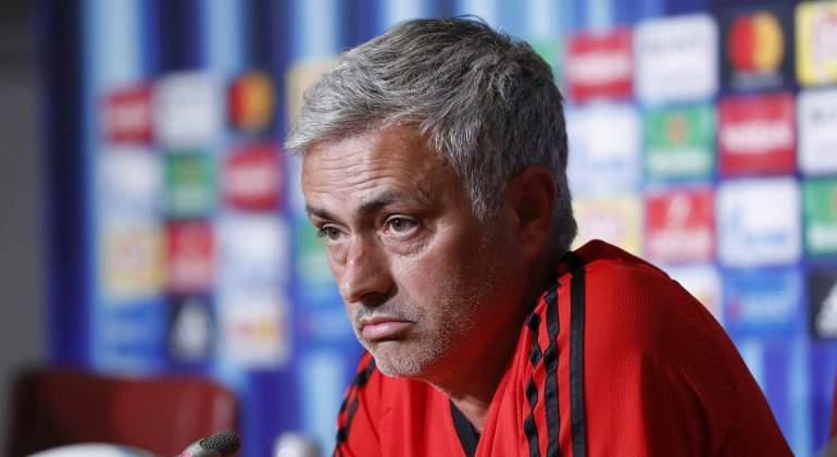 Mourinho-rp-2017-SupercopaEuropa-reuters.jpg