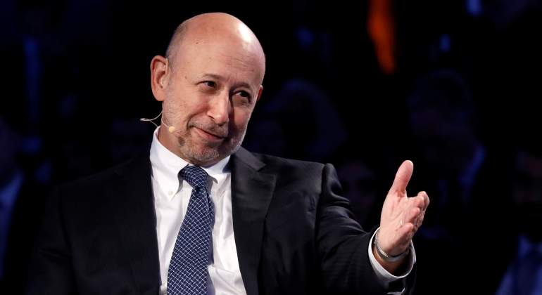 ceo-goldman-reuters.jpg