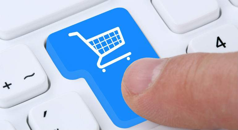 ecommerce-4.jpg