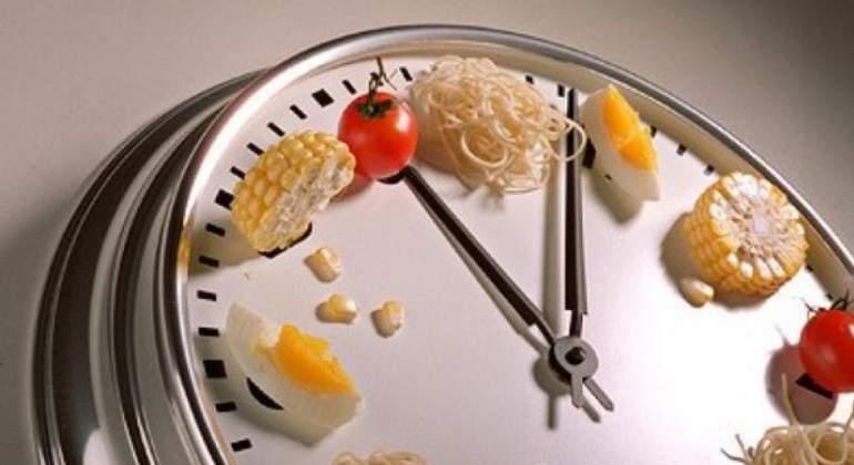 alimentacion-restringida-temporalmente.jpg