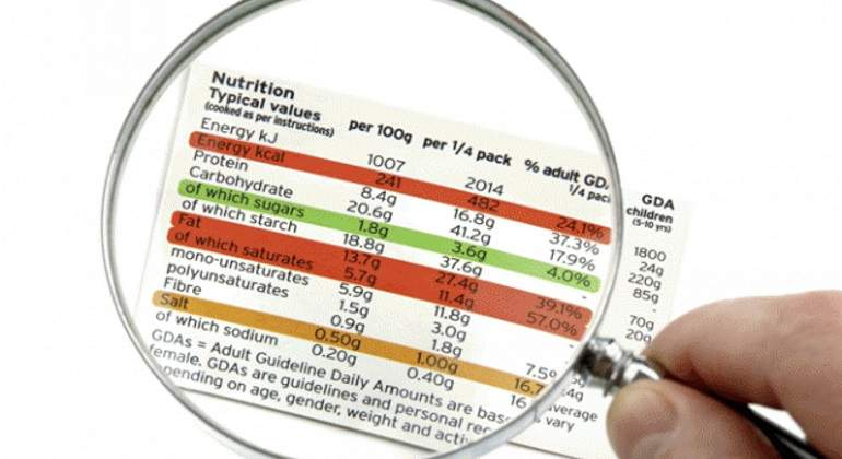 etiqueta-nutricional-istock-770.jpg