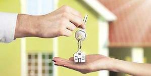 Liquidez y estabilidad incentivarán compra de vivienda nueva en Colombia