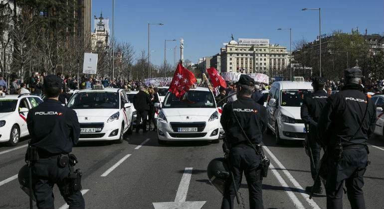 taxi-manifestacion.jpg