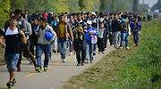 refugiados-defini.jpg