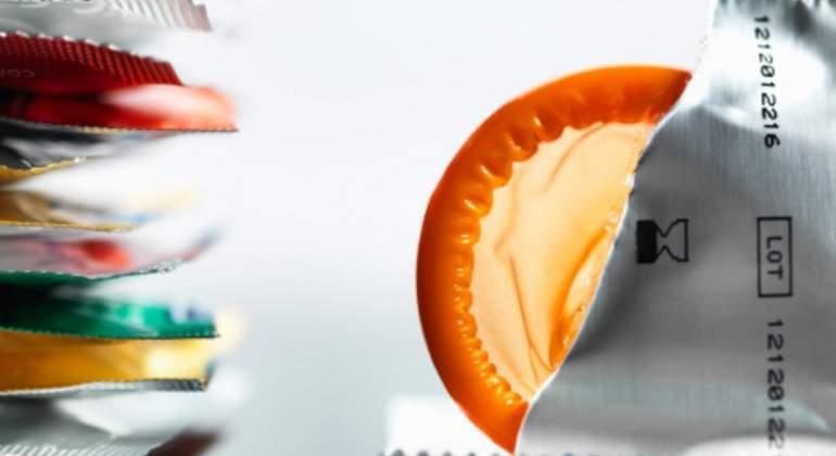 condones-durex-caja.jpg