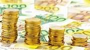 Copcisa acuerda con la banca la refinanciación de su deuda hasta 2023