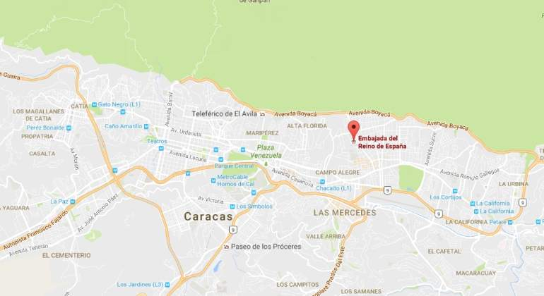 embajada-españa-caracas-770x420-google-maps.jpg
