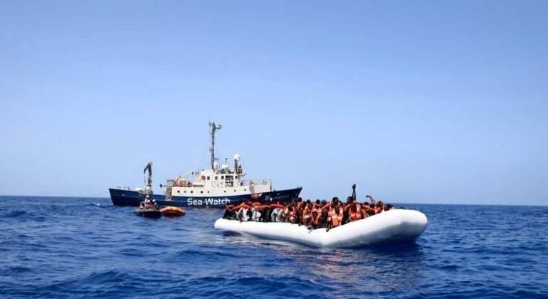 inmigracion.jpg