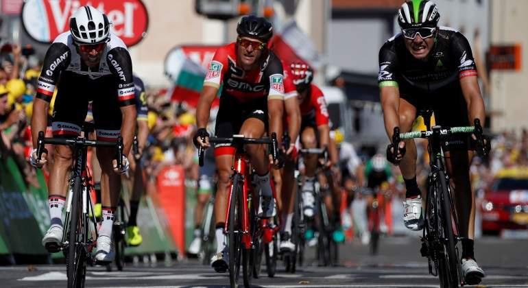 matthews-gana-etapa16-tour-reuters.jpg