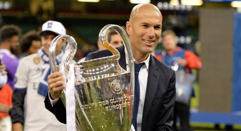 zidane-champions-2017-efe.jpg