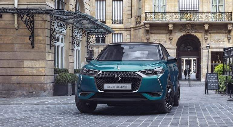 ds-3-crossback-2018-01.jpg