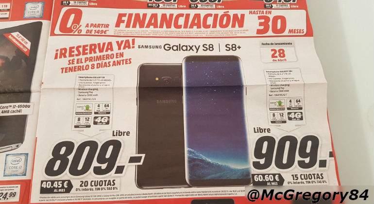 media-markt-s8.jpg