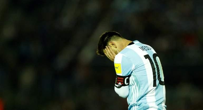 Messi-lamenta-ocasion-2017-Reuters.jpg