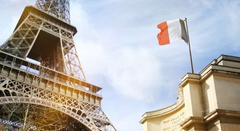 francia-bandera.jpg