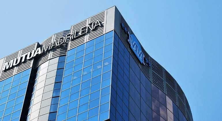 mutua-madrilena-fachada.jpg