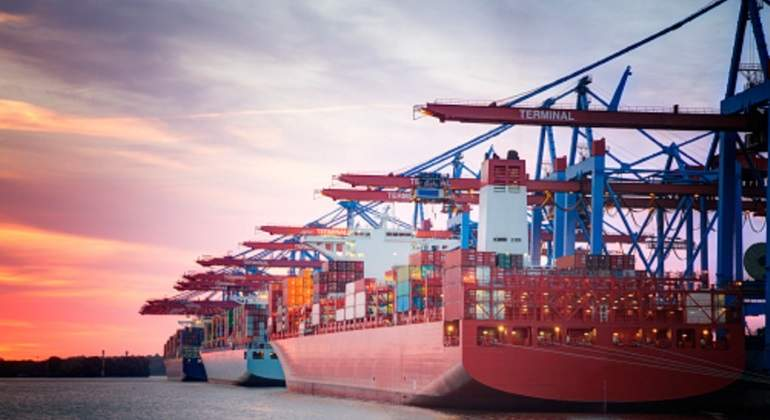 comercio-internacional-barco.jpg