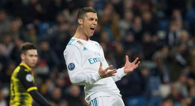 Cristiano-Ronaldo--reuters.jpg