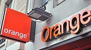 orange-carte.foco.jpg