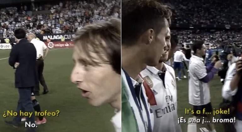 Montaje-Modric-Bale-enfado-No-trofeo-Liga-Eldiadespues-2017.jpg