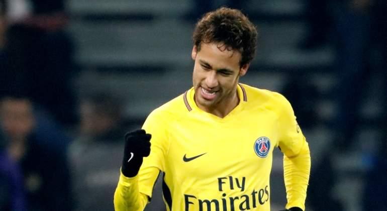 neymar-2018-celebra-amarillo-reuters.jpg