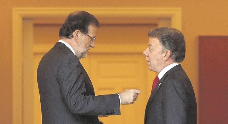 Santos-Rajoy-Reuters.jpg