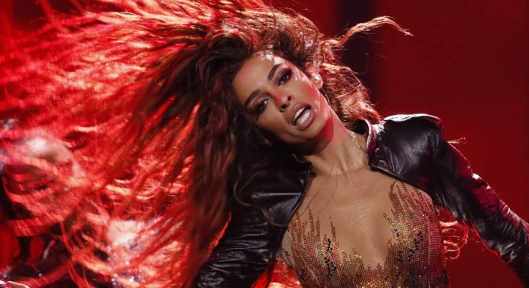chipre-eurovision.jpg