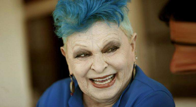bose-abuela-habla770.jpg