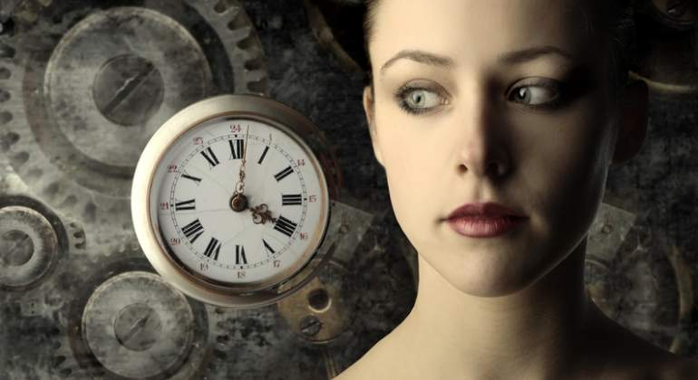 reloj-cara-dreams.jpg