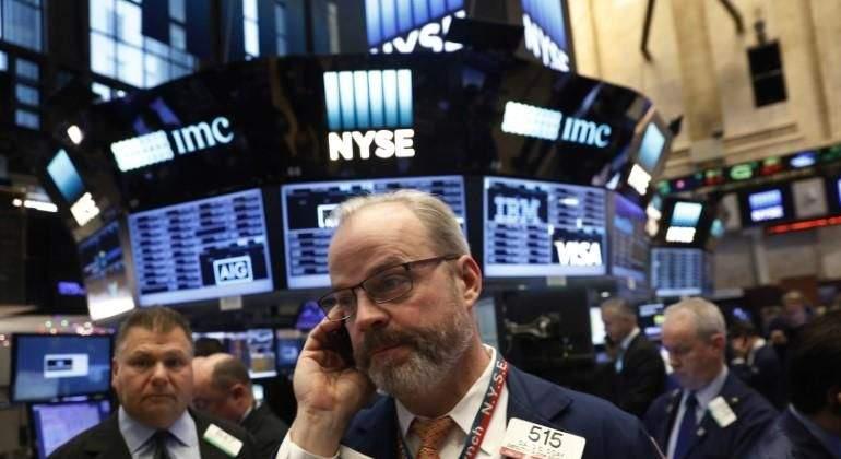 Bolsa-de-Estados-Unidos-NYSE-Reuters.jpg