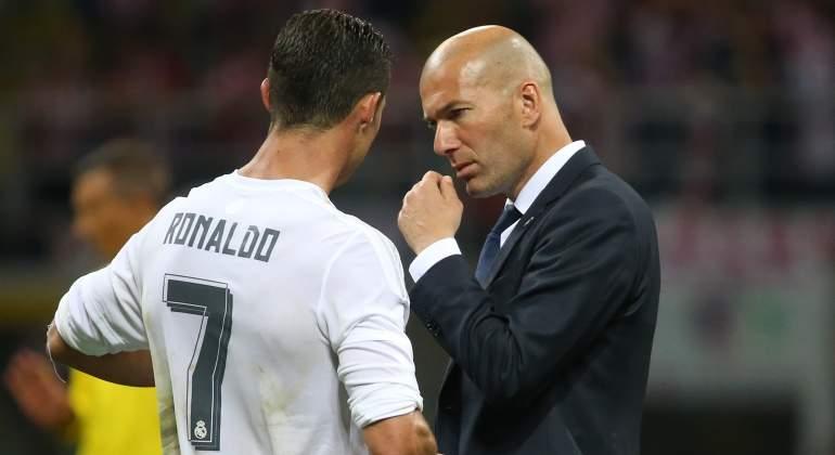 CR7-Zidane-final-Champions-2016.jpg
