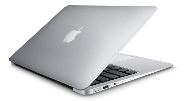Apple lanzaría una MacBook Air a bajo costo