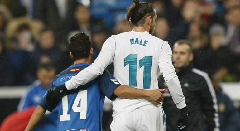 Bale-abrazo-Fuenlabrada-2017-Getty.jpg