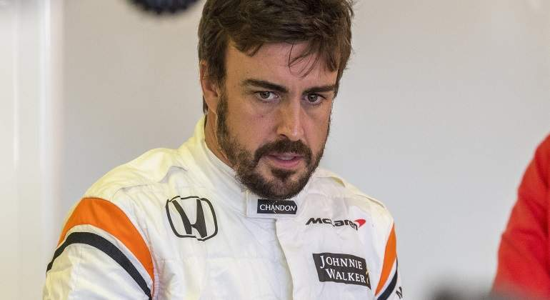 alonso-2017-efe.jpg
