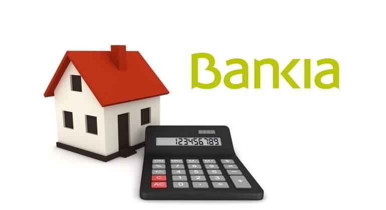 casa-calculadora-bankia.jpg