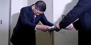 Directivos de Nissan devolverán sueldo por las inspecciones irregulares