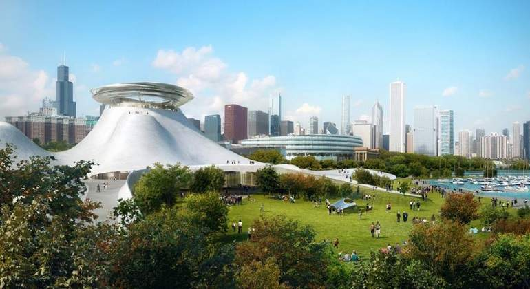 Lucas Museum of Narrative Art-770.jpg
