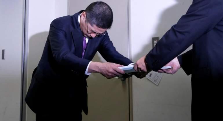 presidente-nissan-Hiroto-Saikawa-reuters.jpg
