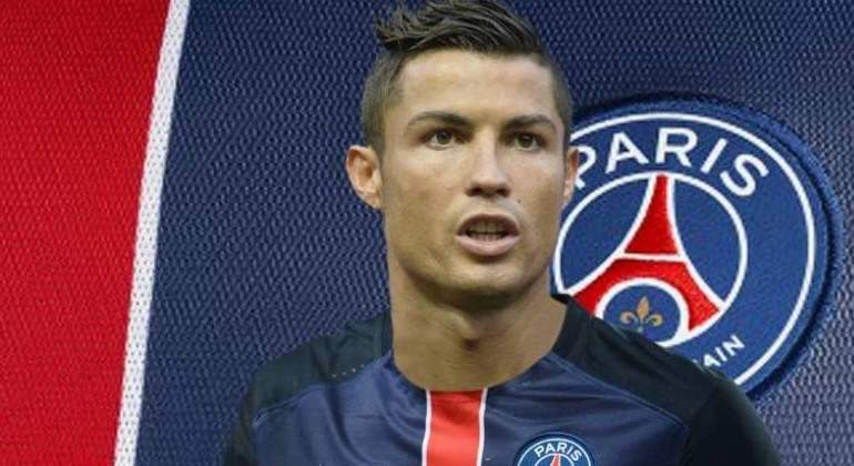 Montaje-CR7-PSG-2016-France-Football.jpg