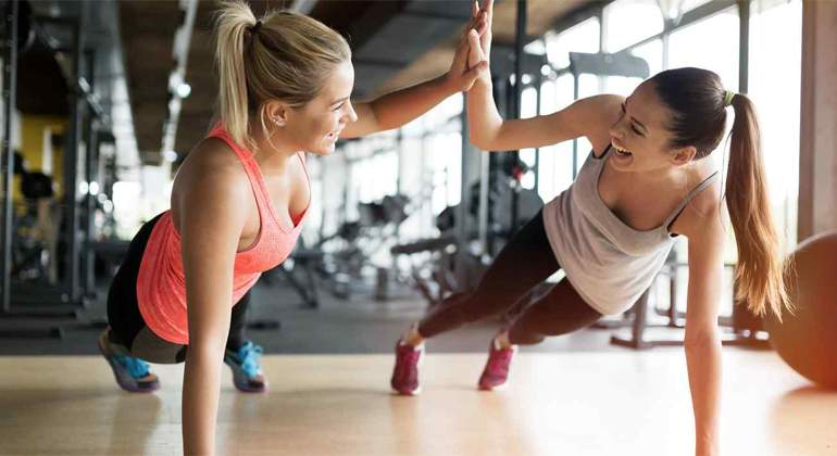 fitness-feliz-istock.jpg