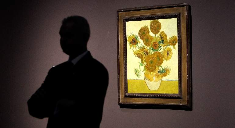 Girasoles-VanGogh-museo-getty.jpg