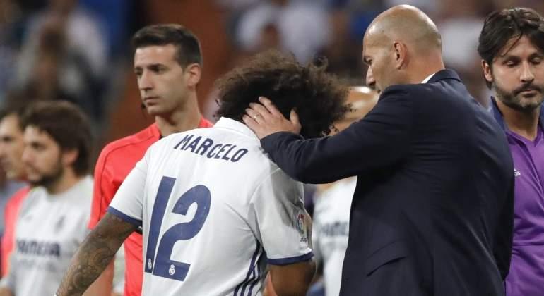 Marcelo-lesion-2016-EFE-zidane.jpg