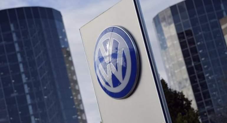 Un juzgado condena a Volkswagen a devolver el precio completo de un coche afectado por el 'dieselgate' en España
