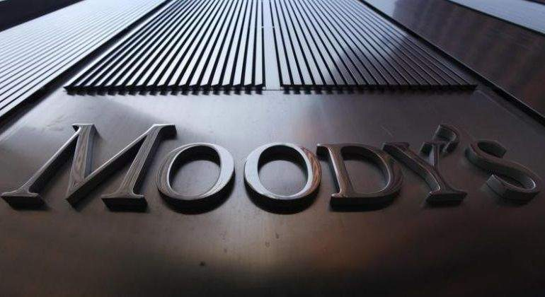 Moody-s-Reuters.jpg