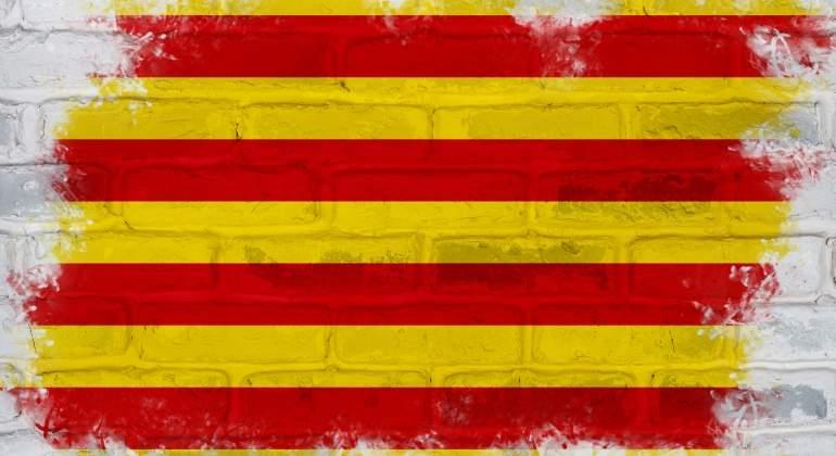 bandera-cataluna-dreamstime.jpg