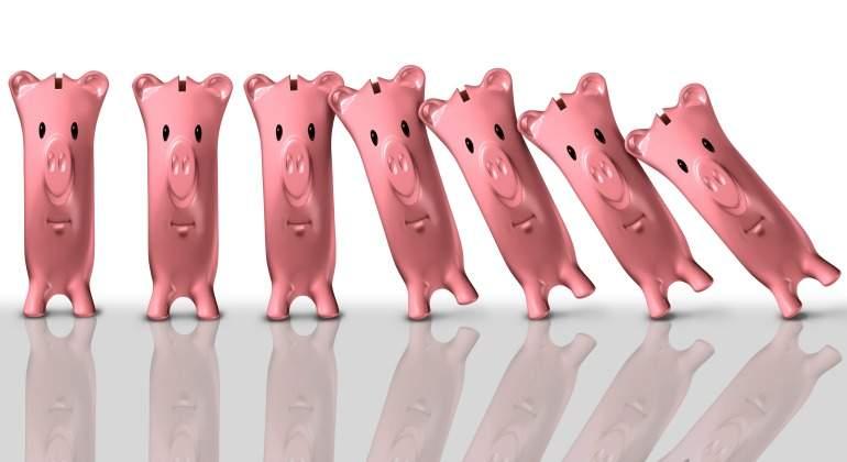 cerdos-delgados-caen.jpg