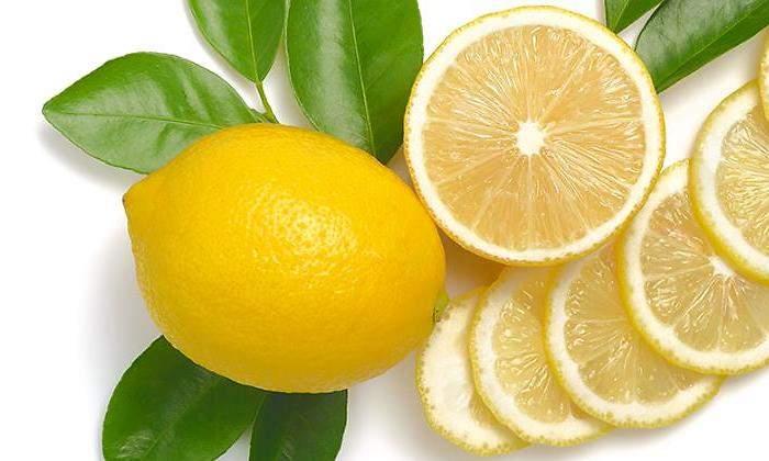número de citas en el limón
