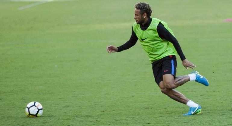 neymar-entrenamiento-eeuu-efe.jpg