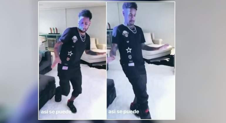 Neymar-baile-Instagram-2018.jpg